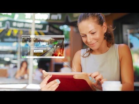 Introducing the Backbase Omni-channel Digital Banking Platform