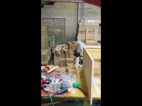 Eps works in Korea(1)
