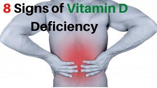 A visszérbõl származó a-vitamin - Hány százalék ecetet visszeres