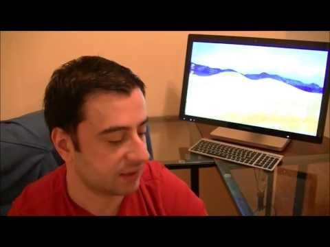 rasmurtech-vlog---1---lenovo-ideacentre-a720-review