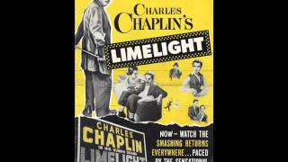 Charlie Chaplin - Eternally  (From
