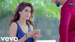 Hatheli Par Tumhara Naam Status Video | Doubt Love Status video | by Web Anand
