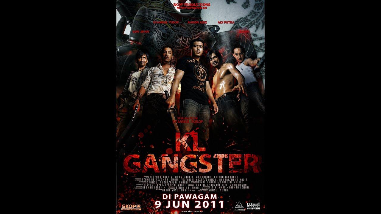 Download dj smith kl ganster a movie noma sana