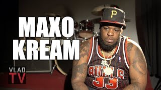 maxo-kream-these-so-called-trap-rappers-take-more-drugs-than-the-customers-part-4