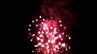 trussville fireworks at dog daze may 11,2012 Thumbnail