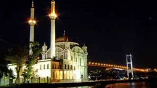 mission istanbul-jo gumshuda full version