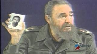 Cuba, historia del éxodo: Crisis de los balseros