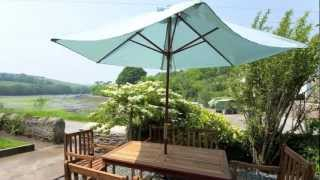 Holly Cottage, Coombe, Cornwall