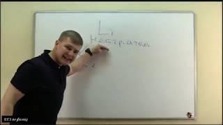 Электродинамика № 1