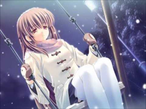 Nightcore - Fix A Heart