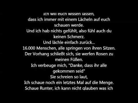 Eminem - When I'm Gone [Deutsche Übersetzung / German Lyrics]