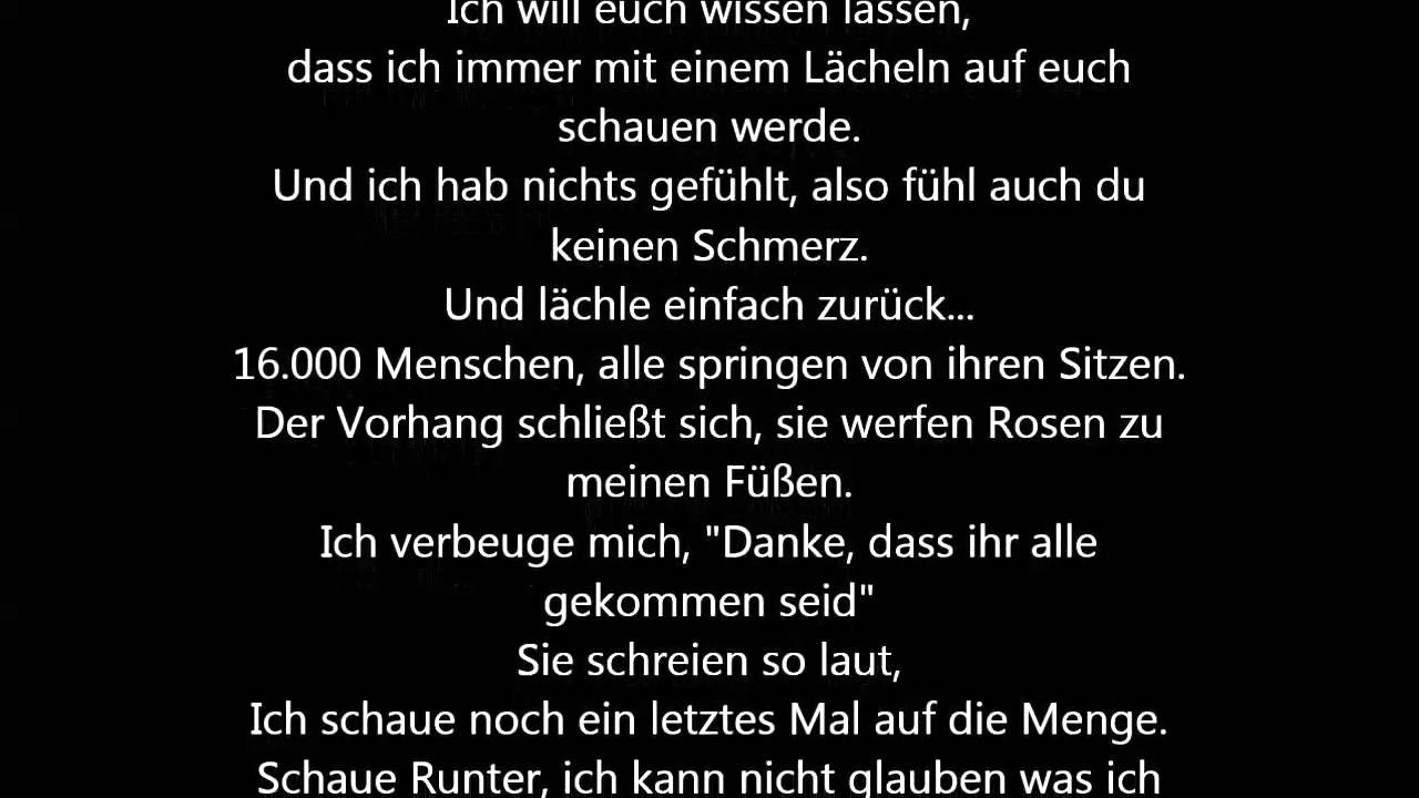 Eminem - When I'm Gone [Deutsche Übersetzung / German ...