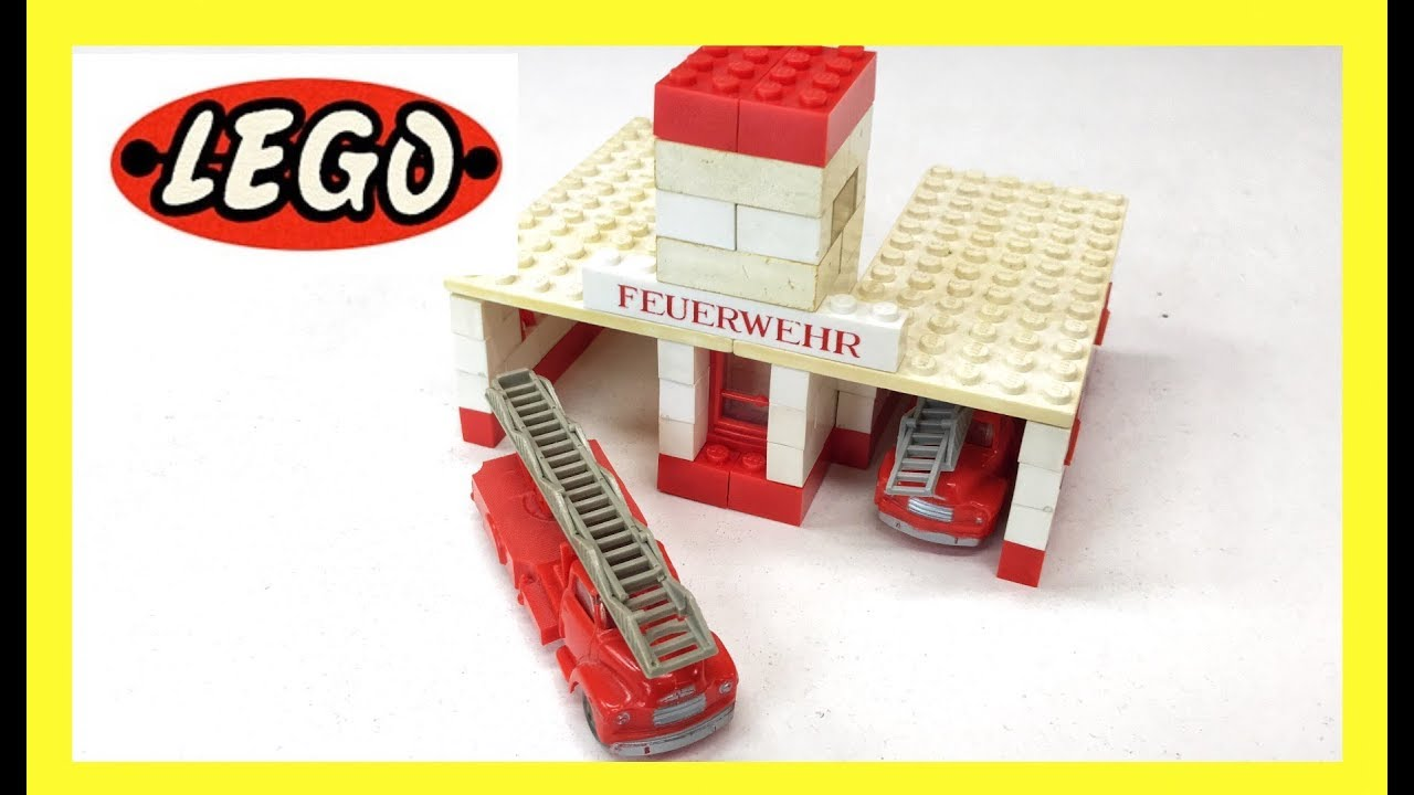 Bricktsar Youtube Gaming Lego 5547 Duplo James Celebrates Sodor Day
