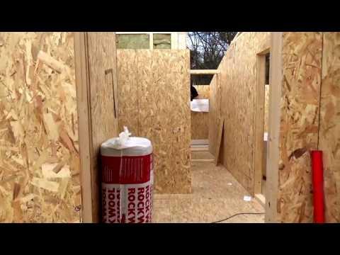 holz-haus-construction---holzrahmenhaus-rohbau-mit-montage