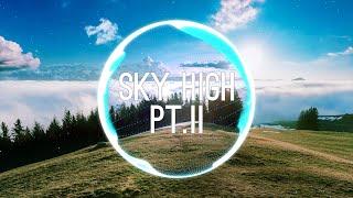 Download Elektronomia - Sky High pt.II
