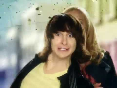 04.- Let It Go - Mitchel Musso and Tiffany Thornton - From Hatching Pete.mp4