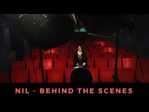 『NIL』Behind the Scenes - VII ARC VLOG #8