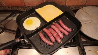 5 Breakfast Gadgets put to the Test - Part 3