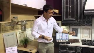 Кухня на заказ: из чего складывается цена(Цена кухни на заказ. Из каких элементов состоит заказная кухня и как ее выбрать? http://mebel-anturag.com., 2015-06-25T08:58:52.000Z)