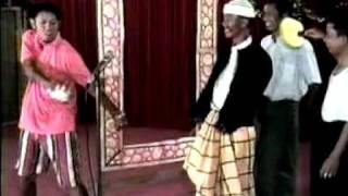 Khin Nwe` Nwe` Mu A Nyeint 2-1