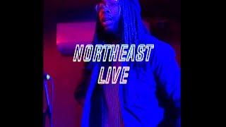 Weyland McKenzie: Northeast Live