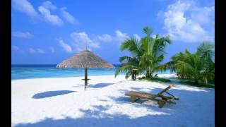 Chill & Relax Mix 2015 vol. 1