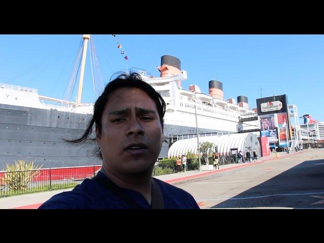 Más Grande Que El Titanic Youtube