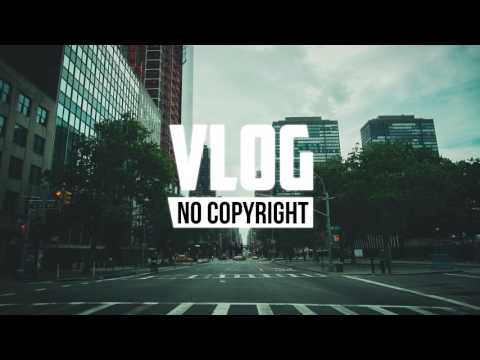 Blue Wednesday - '90s Kid (Vlog No Copyright Music)
