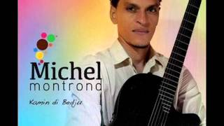 Badju Finkado - Michel Montrond