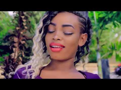 Abdu Nyugunya Nekaza Bwekaza Official Video
