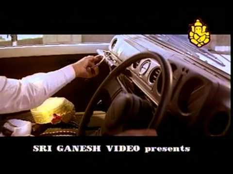 Chinna - Part 1 Of 14 - Kannada Superhit Movie
