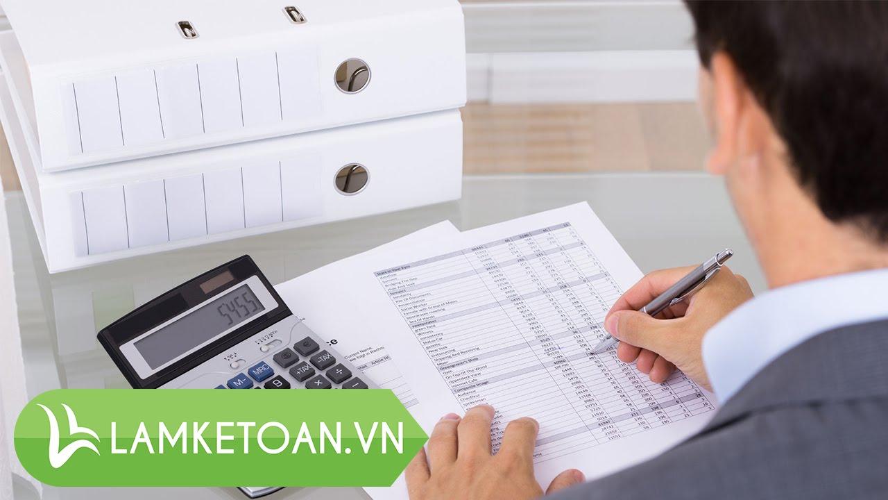 Cách viết hóa đơn điều chỉnh khi viết sai tên công ty, mã số thuế …