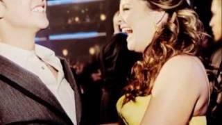 Scotty McCreery & Lauren Alaina = McLaina (Marry Your Daughter)