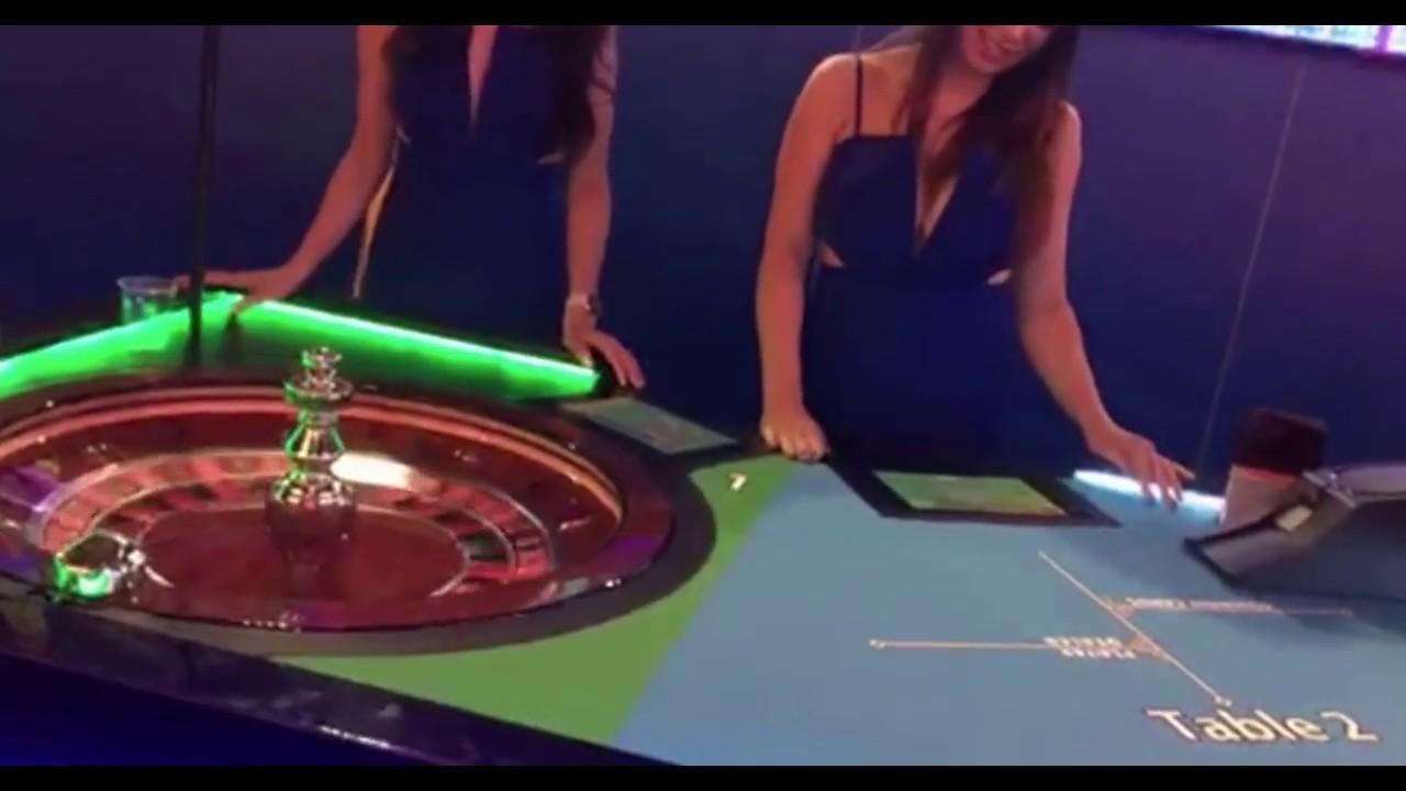 Скачати ігровий автомат aztec gold