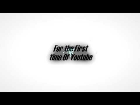 Professional Intro For Sony Vegas Pro 13 By Dz Teacher
