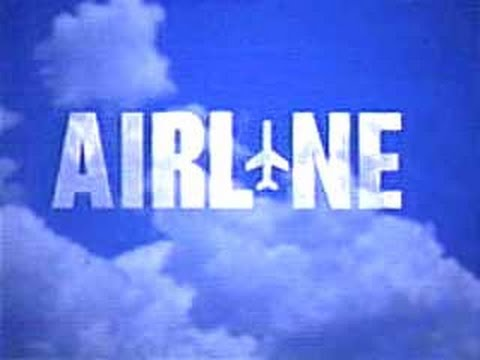 Airline USA  Season 1  Episode 1  The Delicate Art Of Saying No