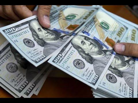 El Dólar Sigue Cayendo: ¿Cómo Afecta A La Economía Peruana?