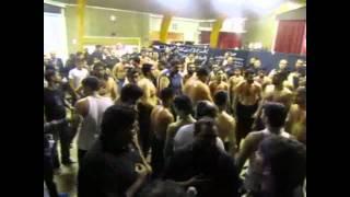 Mera Ho Gaya Qatal Bhira Baba -  Ravi Road (Lahore Party) - Coventry (UK) -  2011/1433