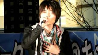 2012.8.25 on sale New Album 「I love you」song JULEPS ホームページ ...
