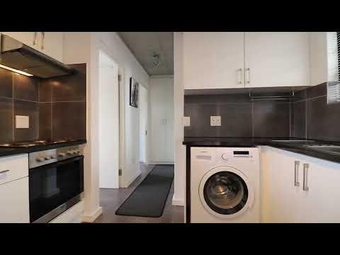 2-bedroom-apartment-for-sale-in-milnerton