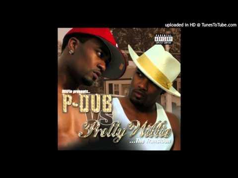 Pretty Willie feat. Yummy - 4 Walls