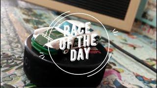 Race of the Day S01E06 - 71 Porsche 911