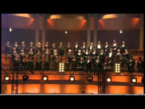Final Fantasy X (A Fleeting Dream) Symphonic Odysseys: 9. Juli