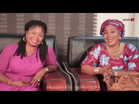 Video: Ariwo Oja Part 2 - Latest Yoruba Movies 2017 Drama