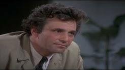 Columbo#Zwei Leben an einem Faden#1973#Gast Star Leonard Nimoy#Deutsch