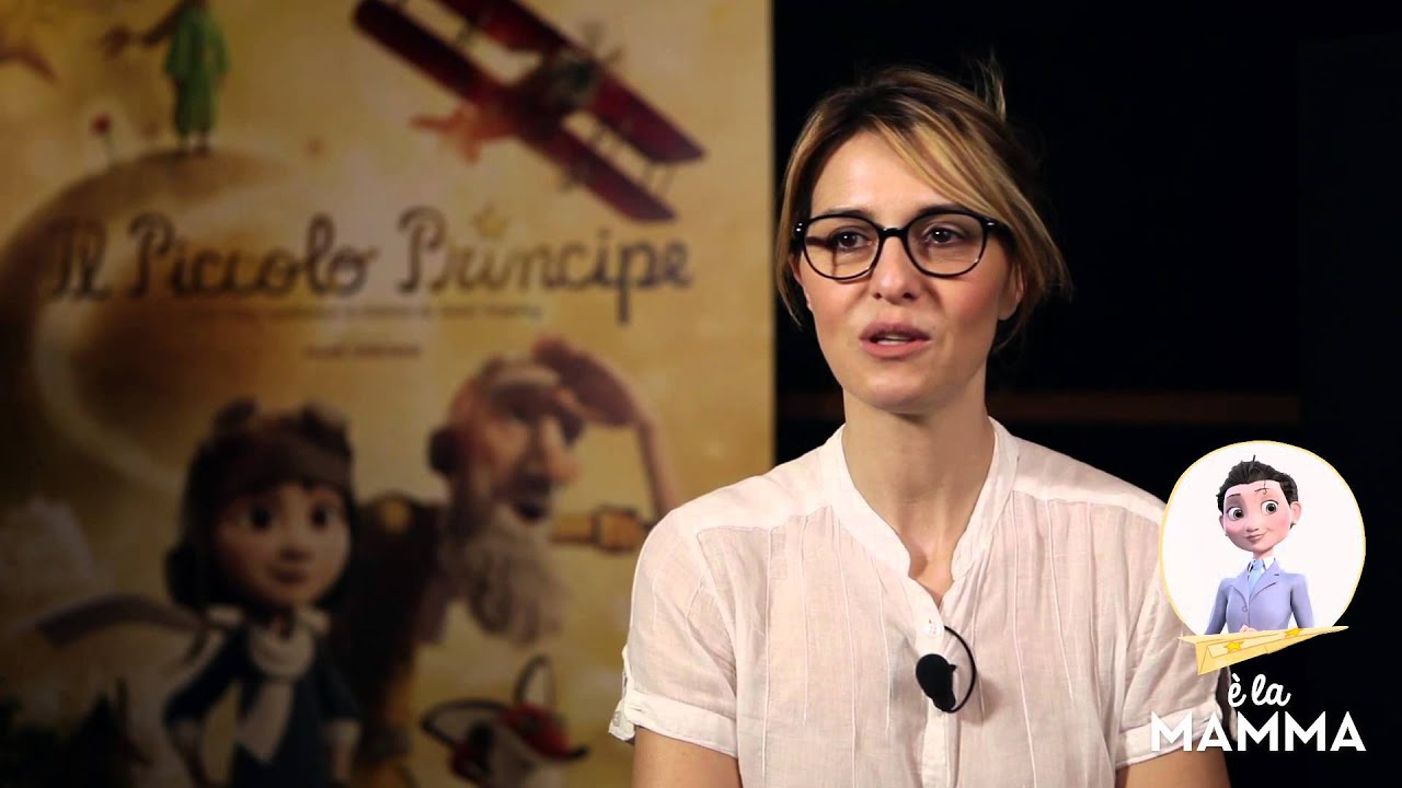 Jennifer Lawrence datazione principe Harry