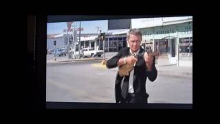 steve mc Queen GUET APENS GETAWAY wmv