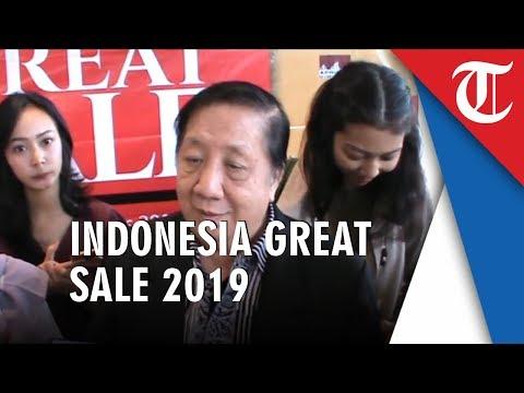 indonesia-great-sale-2019-incar-turis-asing