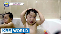 The Return of Superman - The Triplets Special Ep.10