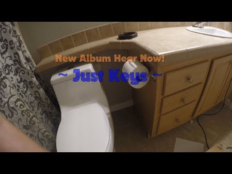 replacing-toilet-that-will-fit-under-counter-top-banjo-nice-dual-flush-high-efficiency